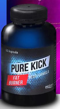 nova pure kick slika mala za pure kick