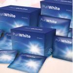Puri White prirodni izbeljivač za zube gde kupiti iskustva