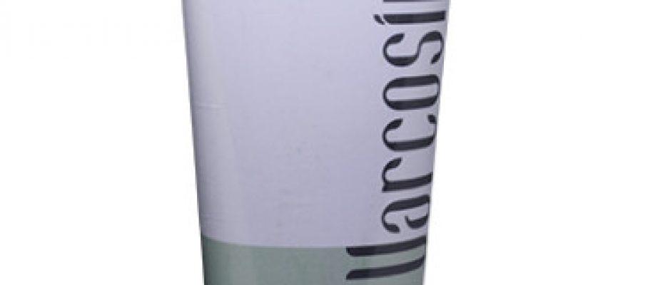 varcosin