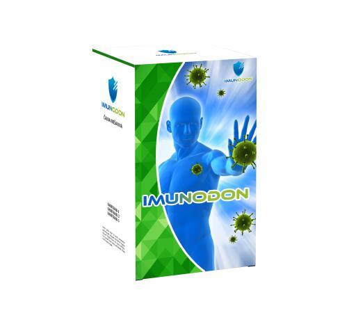 Imunodon