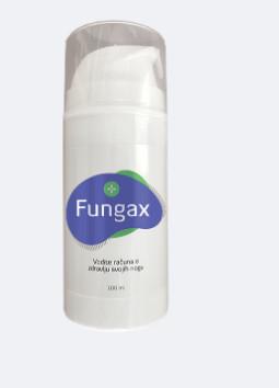 fungax