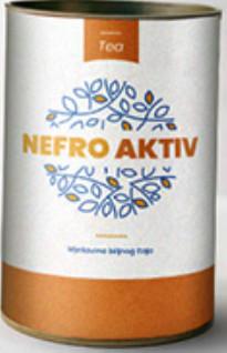 nefro aktiv
