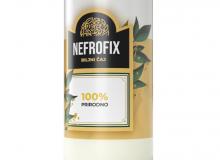 nefrofix