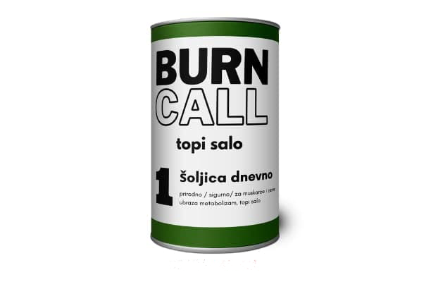 BurnCall
