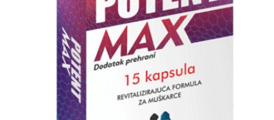 potentmax7