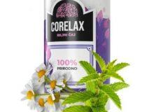 Corelax caj