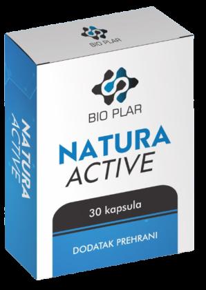 Natura Aktive