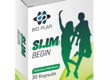 Slim Begin